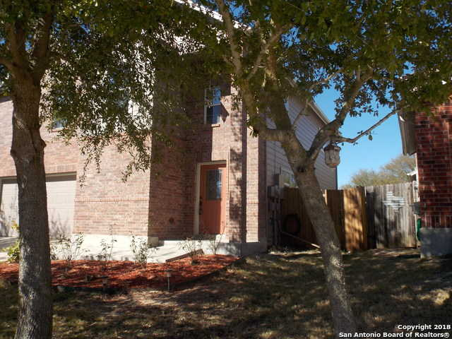 $209,000 - 3Br/3Ba -  for Sale in Whisper Meadow, Schertz