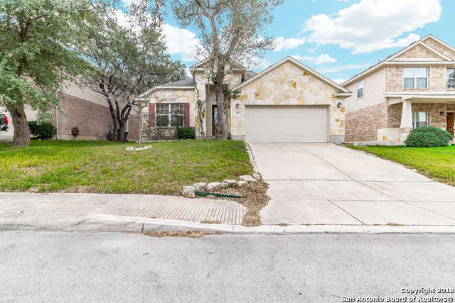 $240,000 - 3Br/2Ba -  for Sale in Wortham Oaks, San Antonio