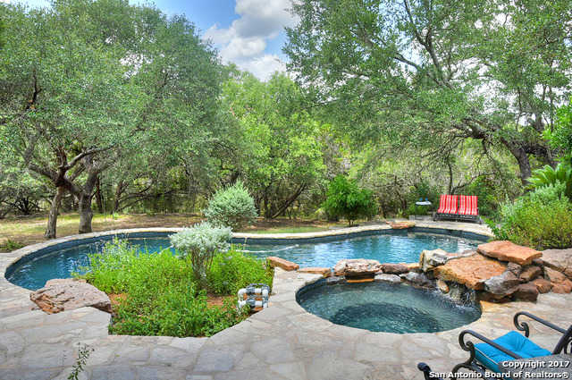 $575,000 - 4Br/2Ba -  for Sale in Trailwood, Boerne