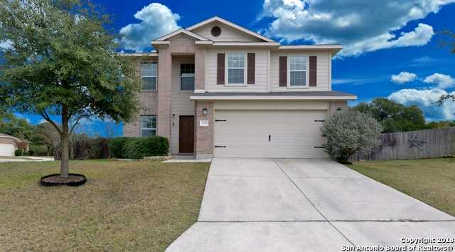 $247,000 - 3Br/3Ba -  for Sale in Wortham Oaks, San Antonio