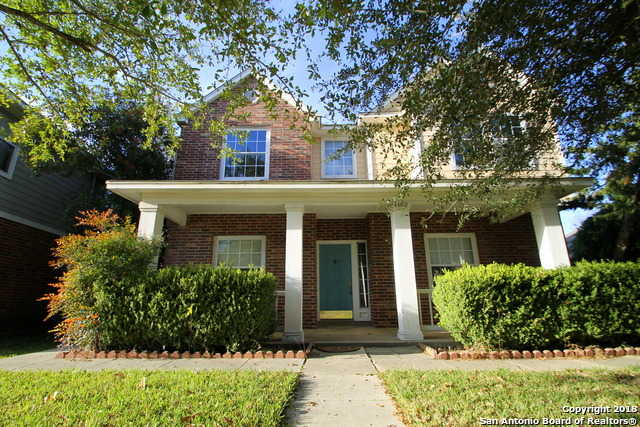 $189,900 - 4Br/3Ba -  for Sale in Pecan Valley Heights, San Antonio