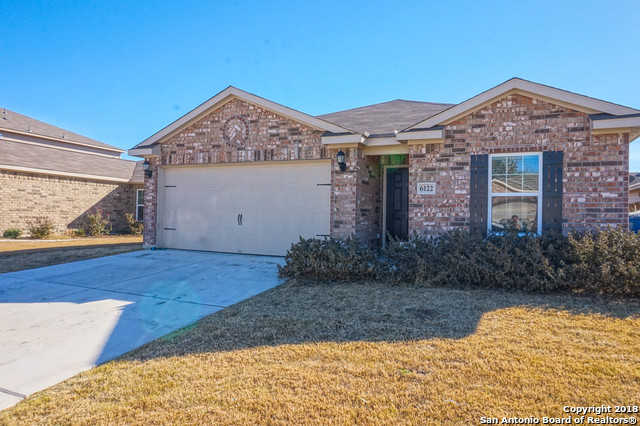 $190,000 - 3Br/2Ba -  for Sale in Foster Meadows, San Antonio