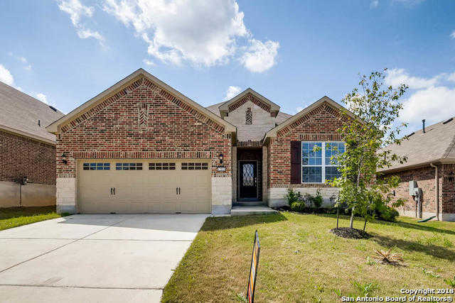 $299,000 - 4Br/3Ba -  for Sale in Alamo Ranch, San Antonio