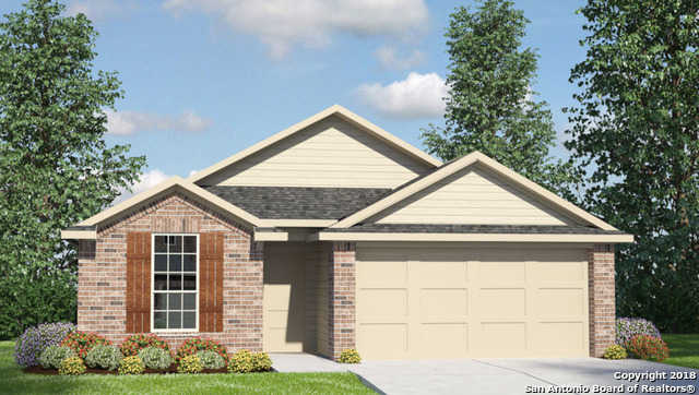 $212,350 - 3Br/2Ba -  for Sale in Augustus Pass, New Braunfels