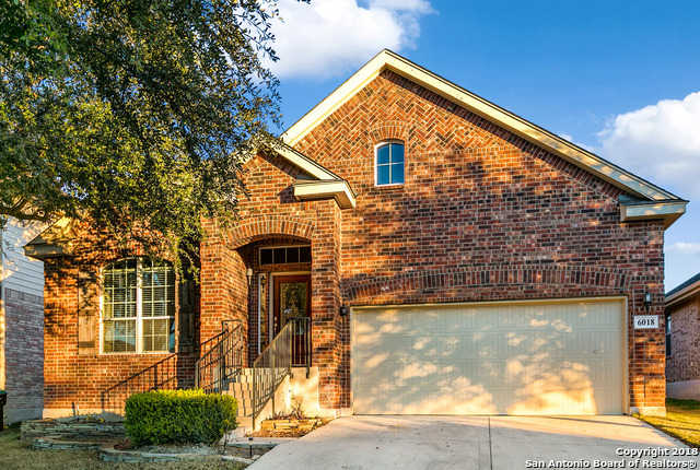 $245,000 - 3Br/2Ba -  for Sale in The Hills At Alamo Ranch, San Antonio