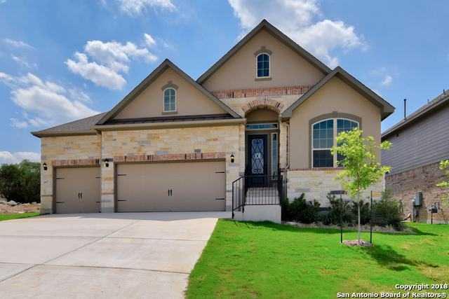 $469,990 - 5Br/4Ba -  for Sale in Kinder Ranch, San Antonio