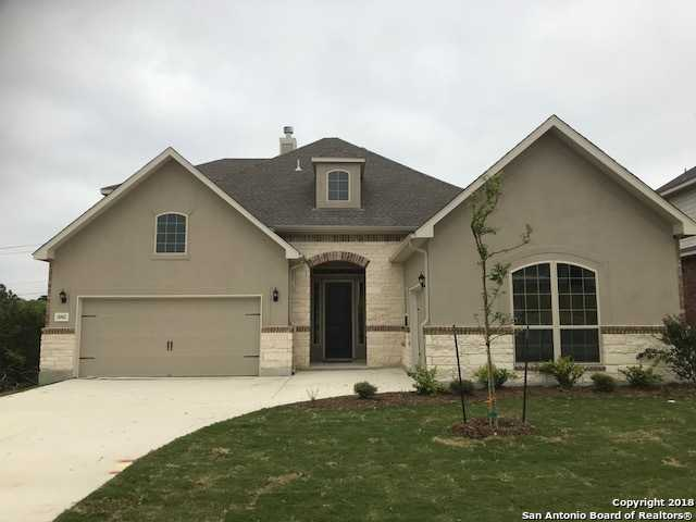 $424,990 - 4Br/3Ba -  for Sale in Kinder Ranch, San Antonio