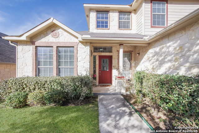 $295,000 - 4Br/3Ba -  for Sale in Heights Of Lost Creek, Boerne