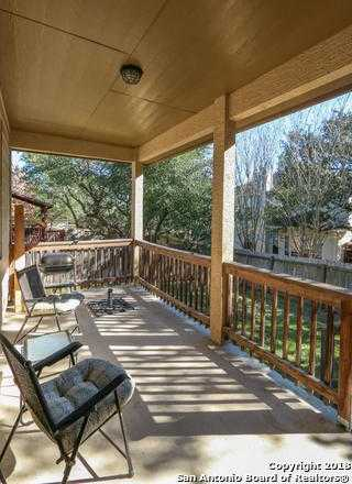 $270,000 - 3Br/3Ba -  for Sale in Trinity Oaks, San Antonio