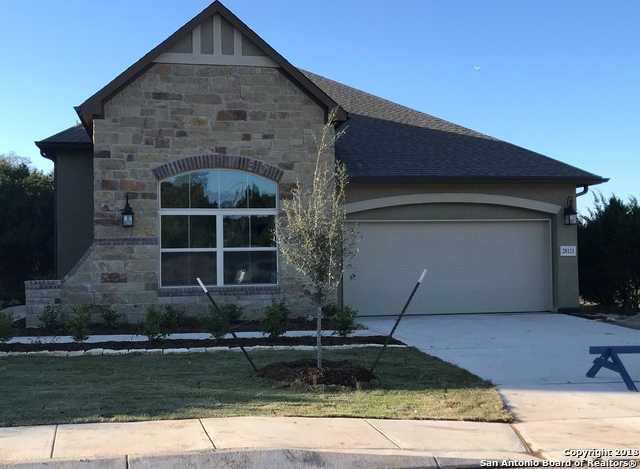 $369,903 - 3Br/3Ba -  for Sale in Willis Ranch, San Antonio
