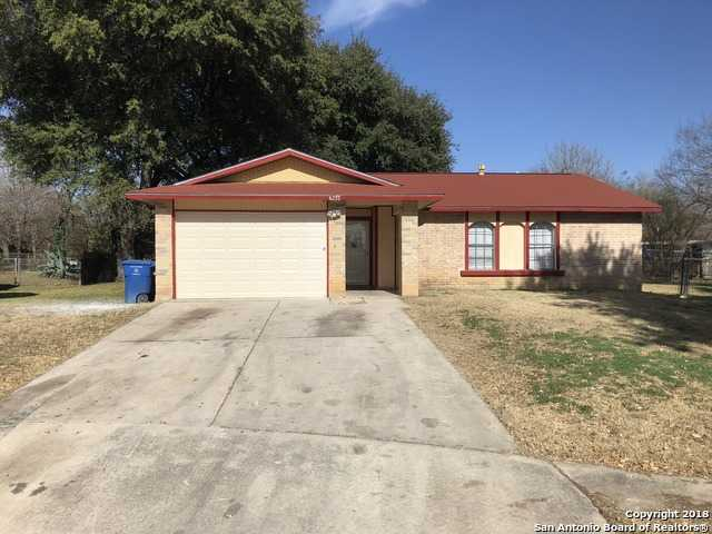 $120,000 - 3Br/2Ba -  for Sale in Peach Grove, San Antonio