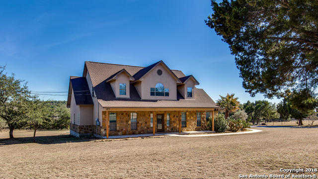 $420,000 - 3Br/4Ba -  for Sale in Comal Trace, Bulverde