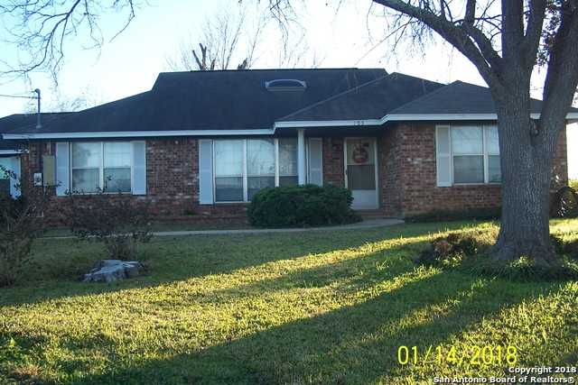 $162,500 - 3Br/2Ba -  for Sale in N/a, Dilley