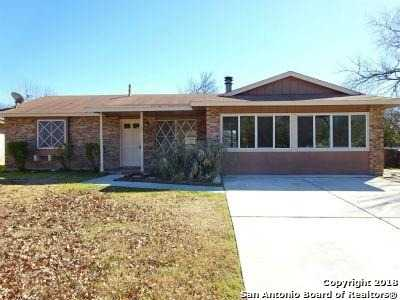 $164,500 - 3Br/2Ba -  for Sale in Canterfield, San Antonio