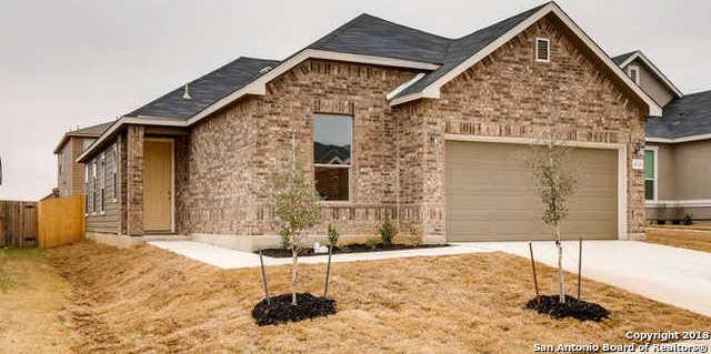 $186,770 - 4Br/2Ba -  for Sale in Southton Ranch, San Antonio