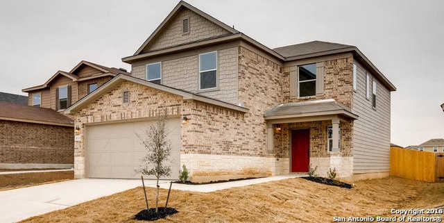 $197,702 - 3Br/3Ba -  for Sale in Southton Ranch, San Antonio