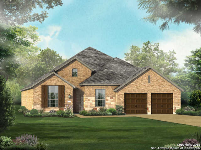 $403,464 - 4Br/3Ba -  for Sale in The Ranches At Creekside, Boerne