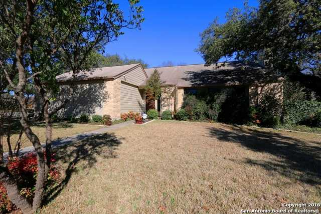 $250,000 - 3Br/2Ba -  for Sale in Encino Park, San Antonio