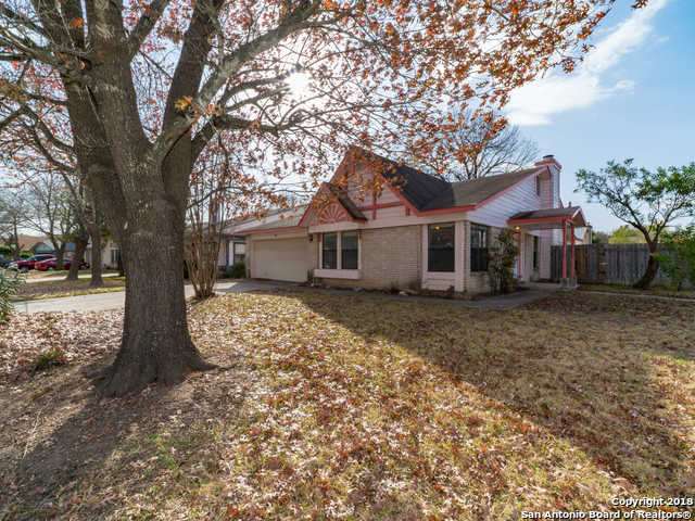 $179,900 - 3Br/2Ba -  for Sale in Country View, San Antonio