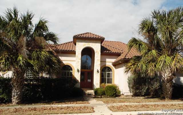 $600,000 - 4Br/4Ba -  for Sale in Edgewater, San Antonio