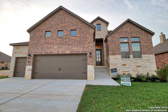 $425,615 - 4Br/2Ba -  for Sale in Kinder Ranch, San Antonio