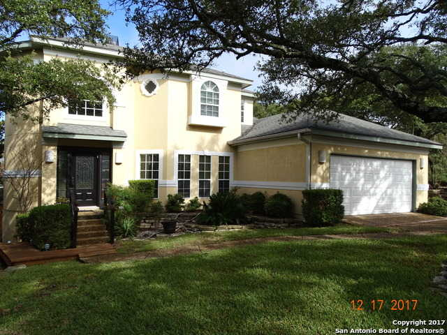 $445,000 - 3Br/3Ba -  for Sale in Oakwood Heights, Fair Oaks Ranch