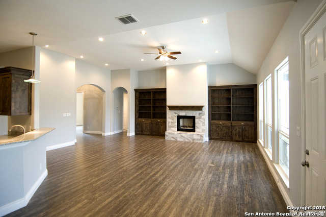 $439,900 - 4Br/4Ba -  for Sale in Timberwood Park, San Antonio