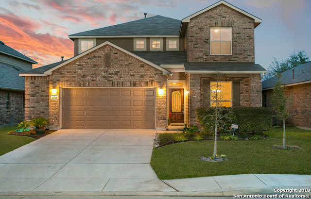 $284,500 - 5Br/4Ba -  for Sale in Wortham Oaks, San Antonio