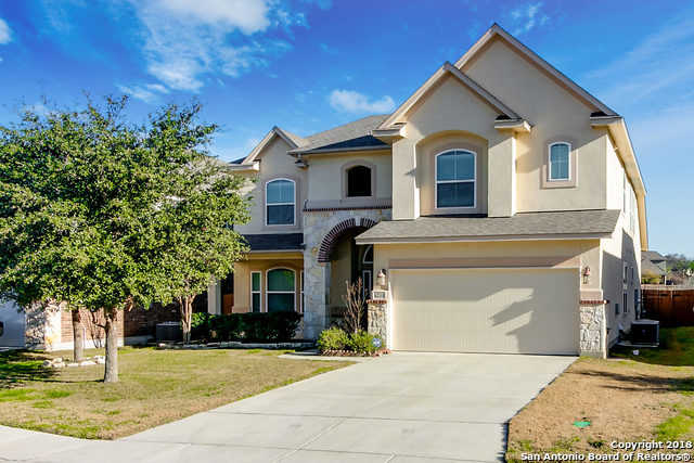 $317,500 - 5Br/4Ba -  for Sale in Alamo Ranch, San Antonio