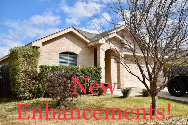 $214,500 - 4Br/2Ba -  for Sale in Quail Valley 3, New Braunfels