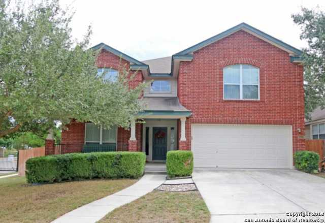 $259,900 - 4Br/2Ba -  for Sale in Sedona, Helotes
