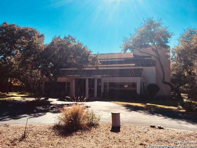 $450,000 - 4Br/4Ba -  for Sale in Fair Oaks Ranch, Fair Oaks Ranch