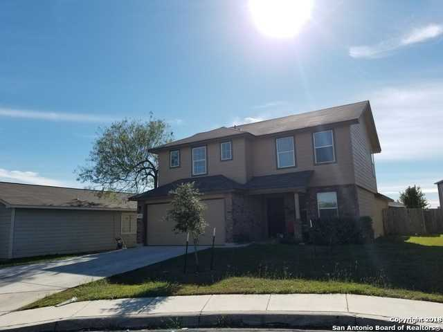 $198,900 - 4Br/3Ba -  for Sale in Foster Meadows, San Antonio