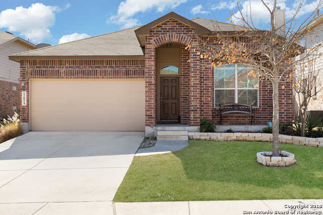 $189,900 - 3Br/2Ba -  for Sale in Alamo Ranch, San Antonio