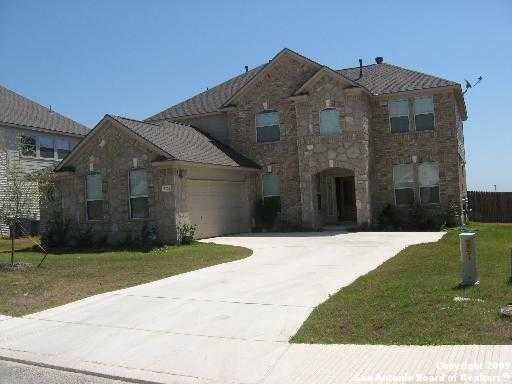 $329,000 - 4Br/3Ba -  for Sale in Bulverde Village, San Antonio