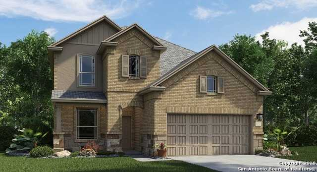 $288,499 - 4Br/3Ba -  for Sale in Wortham Oaks, San Antonio