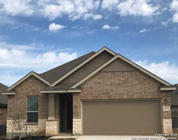 $277,499 - 4Br/2Ba -  for Sale in Wortham Oaks, San Antonio