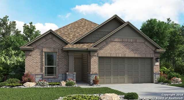$283,499 - 4Br/2Ba -  for Sale in Wortham Oaks, San Antonio
