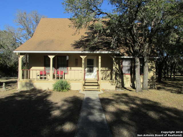$299,000 - 3Br/2Ba -  for Sale in Kohl Ranch 2, Boerne