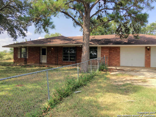 $199,999 - 4Br/2Ba -  for Sale in Undefined, San Antonio