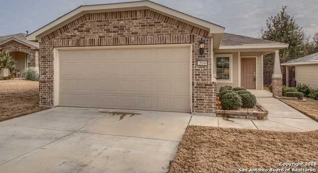 $255,500 - 2Br/2Ba -  for Sale in Alamo Ranch, San Antonio