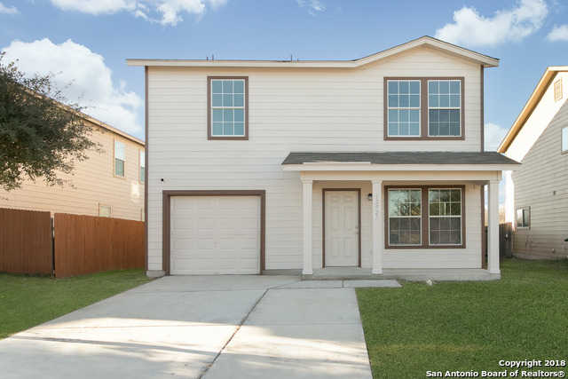 $154,000 - 3Br/3Ba -  for Sale in Southton Ranch, San Antonio