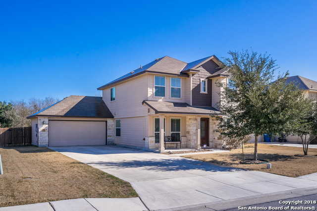 $206,900 - 3Br/3Ba -  for Sale in Whisperwind, New Braunfels