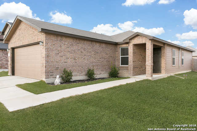 $156,000 - 3Br/2Ba -  for Sale in Southton Ranch, San Antonio