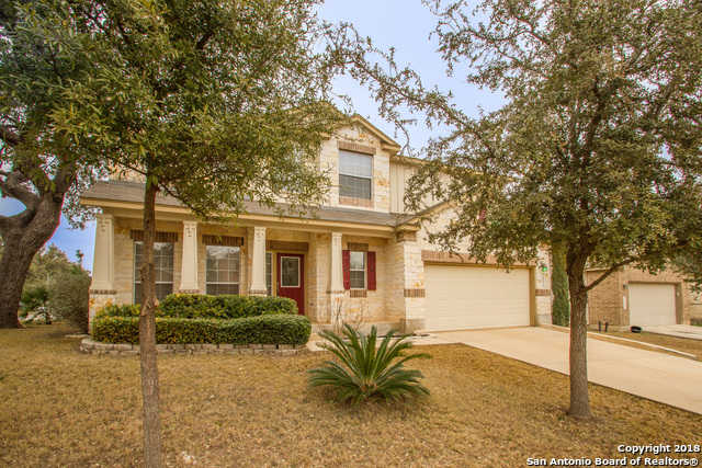 $273,000 - 5Br/4Ba -  for Sale in Enclave At Laurel Canyon, Helotes
