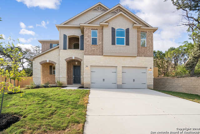 $303,551 - 3Br/3Ba -  for Sale in Ridge At Bandera, Helotes