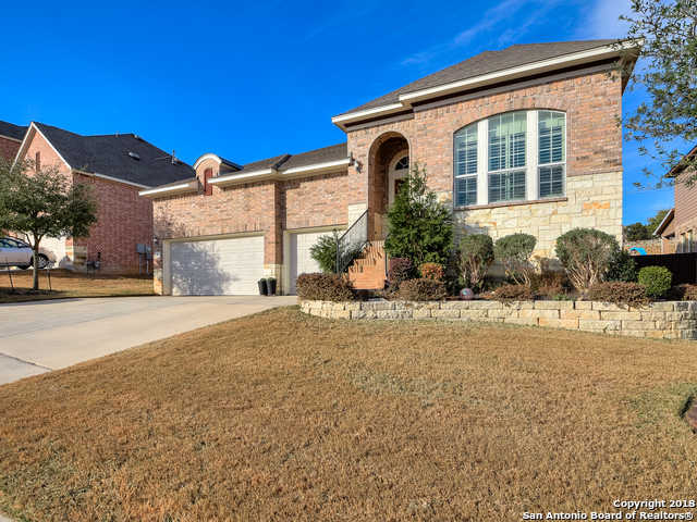 $345,000 - 3Br/2Ba -  for Sale in Indian Springs, San Antonio