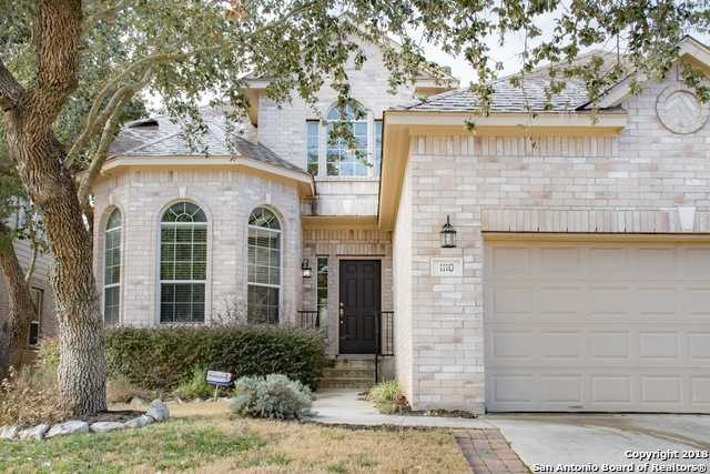 $245,000 - 4Br/3Ba -  for Sale in Enclave At Canyon Springs, San Antonio