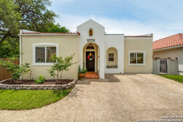$289,900 - 3Br/3Ba -  for Sale in Pallatium Villas, San Antonio