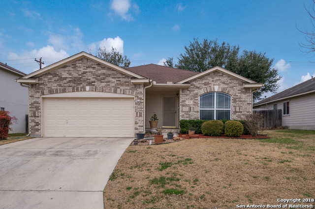$199,900 - 3Br/2Ba -  for Sale in Sungate, New Braunfels
